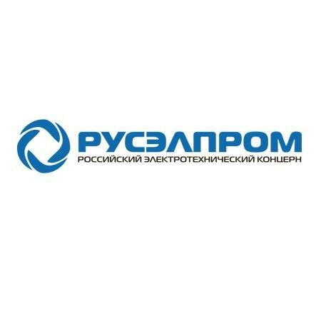 В Сколково будет создан исследовательский центр концерна «Русэлпром»
