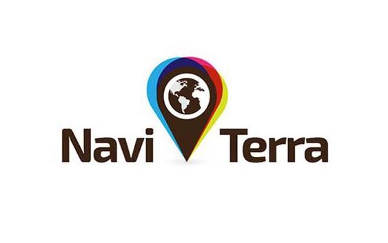 Приём заявок на конкурс «Naviterra-2015» – до 19 июля