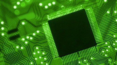 Опытные образцы энергоэффективной топологической памяти TRAM