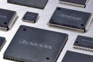 Чипмейкер Renesas  получил финансовую  помощь от государства  и клиентов