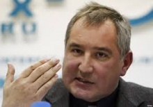 РКС стала ответственной по консолидации усилий отечественных производителей ЭКБ для космоса