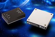 DC/DC-преобразователи для применения в электронной аппаратуре РЖД