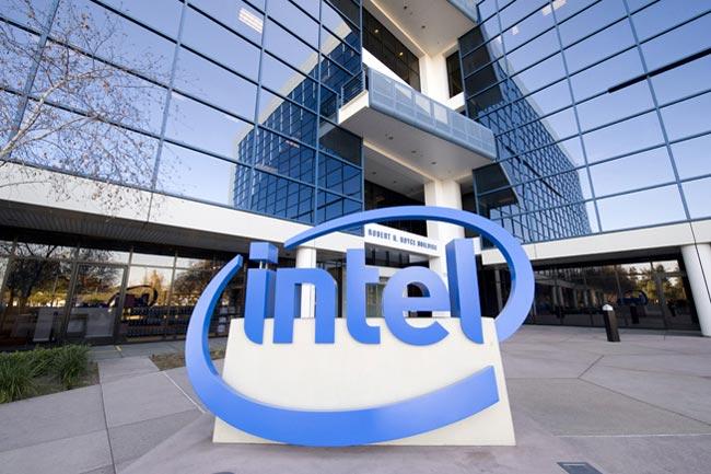 Intel разработала прототип быстрой и экономичной памяти