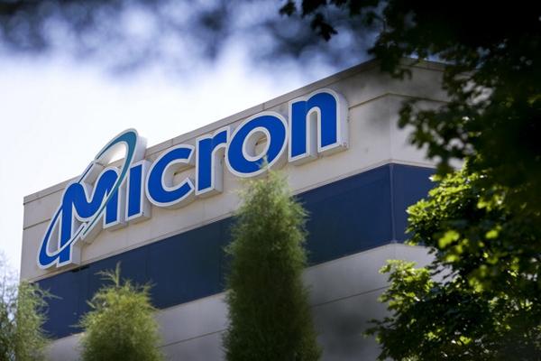 Micron завершила сделку по приобретению Elpida