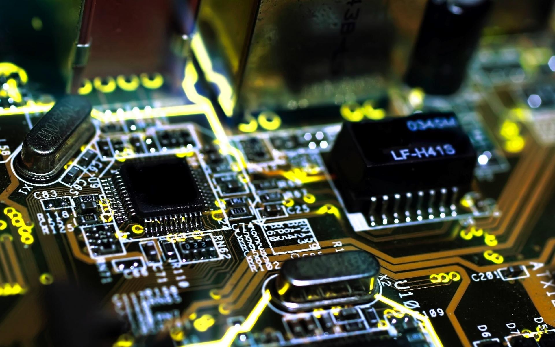 Минпромторг предложит новую систему классификации электронных изделий
