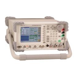 Универсальный цифровой радиотестер от компании Aeroflex