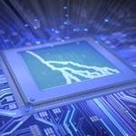 Семинар «Интегрированные решения и передовые технологии для разработки, производства и испытаний электронной техники»