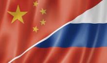 Россия и Китай могут создать объединённую ГНСС