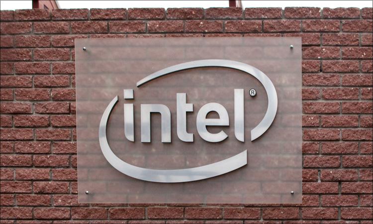 Intel и Ассоциация технопарков подписали соглашение о сотрудничестве