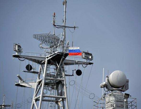 «ОПК» создала технологию производства радиоаппаратуры, неуязвимой для РЭБ