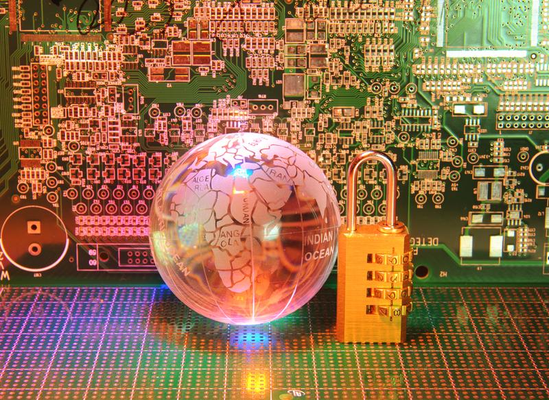 Началась подготовка выставки «Новая электроника – 2015»