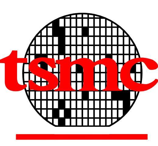 TSMC запустила платформу для Интернета вещей