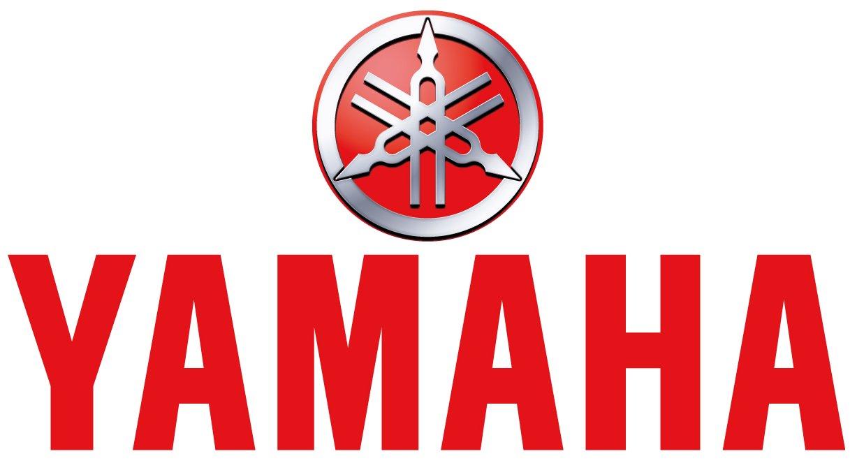 Yamaha представила свою новую систему инспекции
