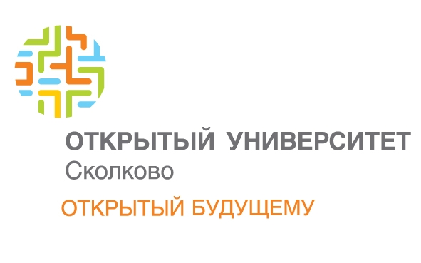 Университет Сколково набирает студентов