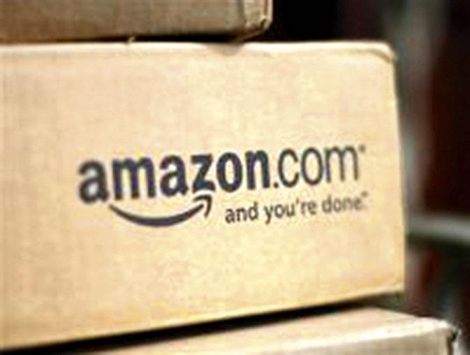 Amazon приценивается к производству мобильных чипов Texas Instruments?
