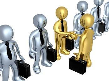 Зачем компании пересматривают условия взаимодействия с партнёрами?