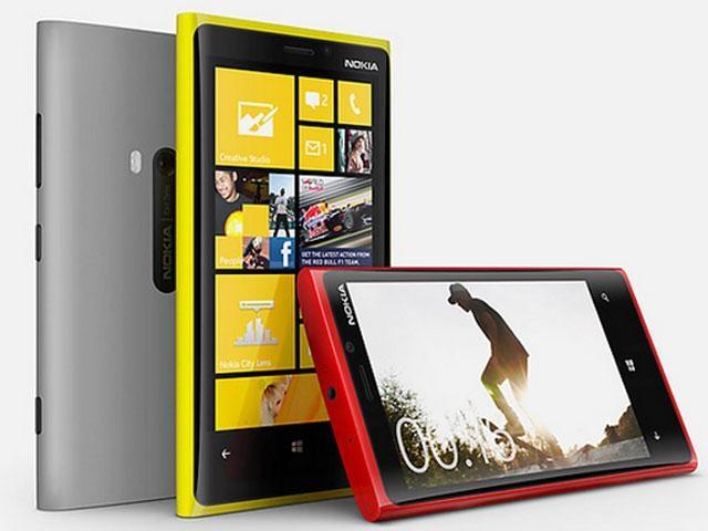 Покупка телефонного бизнеса Nokia увеличит расходы Microsoft на чипы на $ 2 млрд