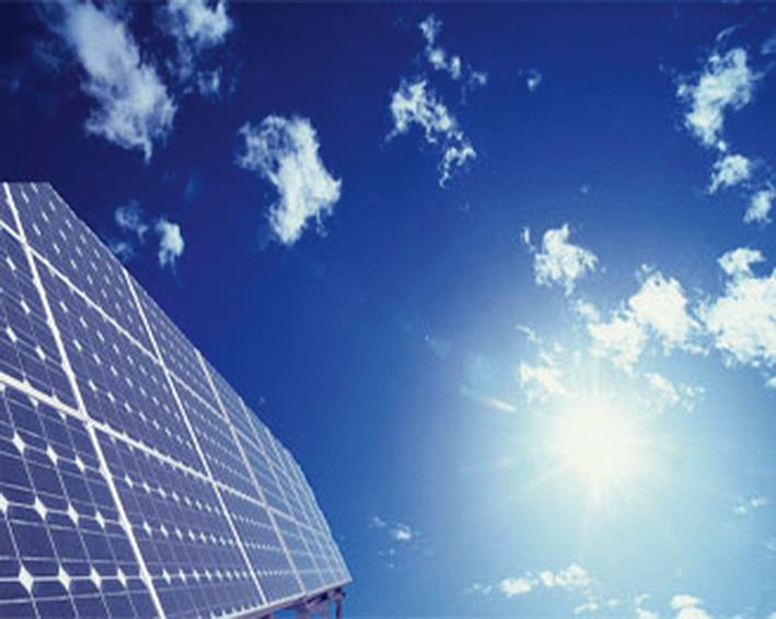 Япония и Европа совместно разработают самые эффективные фотоэлектрические ячейки