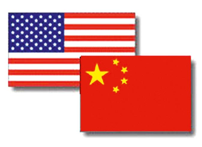 Китай опередил США по поставкам компьютеров