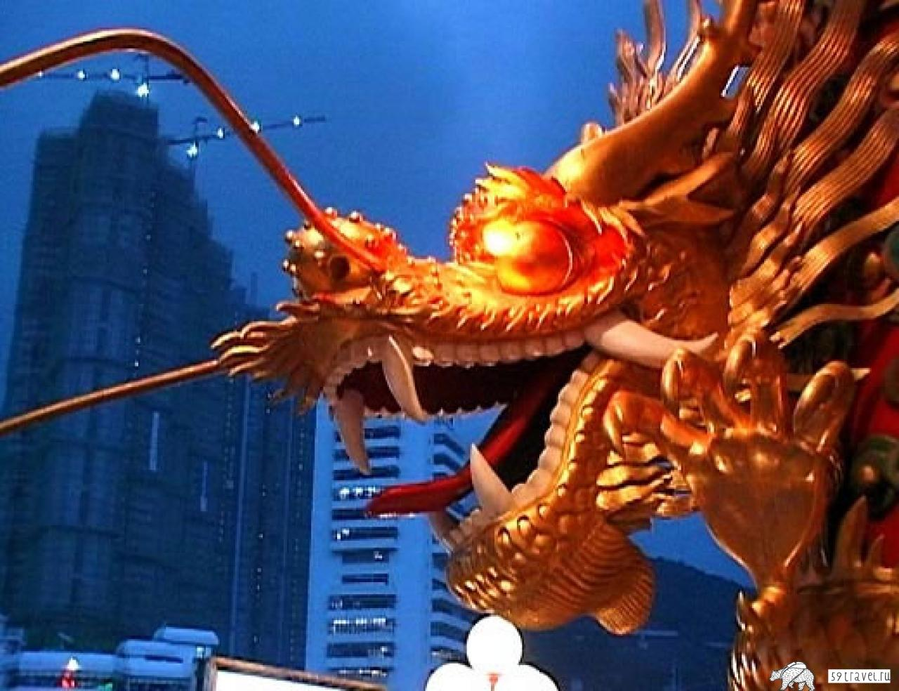 В Китае запретили «Антивирус Касперского»