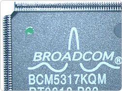Broadcom против Qualcomm: война закончена?