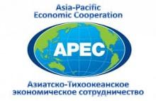 Страны АТЭС заинтересовались ГЛОНАСС-технологиями
