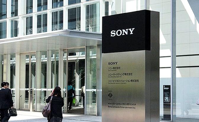 Новая Sony: стратегия Казуо Хираи по восстановлению компании