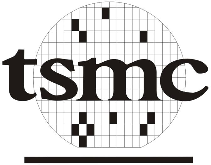 TSMC предложит только один универсальный 20-нм техпроцесс