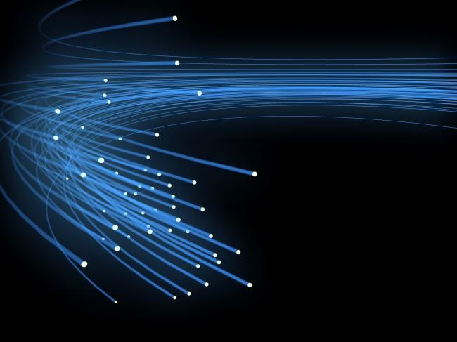 Новинки беспроводных технологий для систем сбора данных и управления