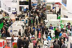 LED-технологии на выставках «ЭкспоЭлектроника» и «ЭлектронТехЭкспо»