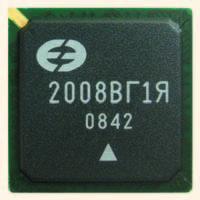 Отечественные 14-разрядные АЦП с частотой оцифровки 20 МГц