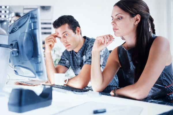 Телекоммуникационные операторы и ИТ-компании должны оптимизировать свою деятельность