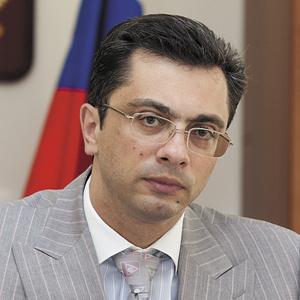 Создан экспертный совет Госдумы по развитию предприятий радиоэлектроники