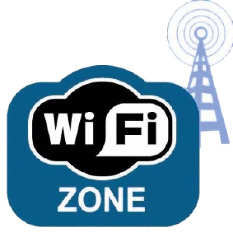 Россияне игнорируют риски использования общественного Wi-Fi