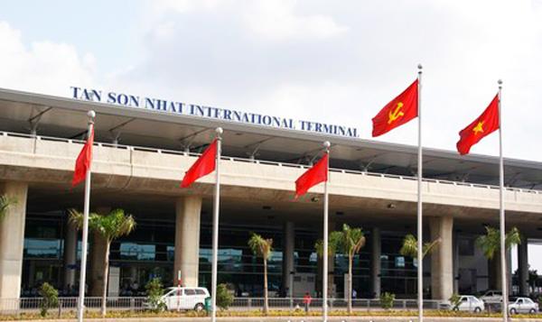 Аэропорты Вьетнама получат навигацию нового поколения от «ОПК»