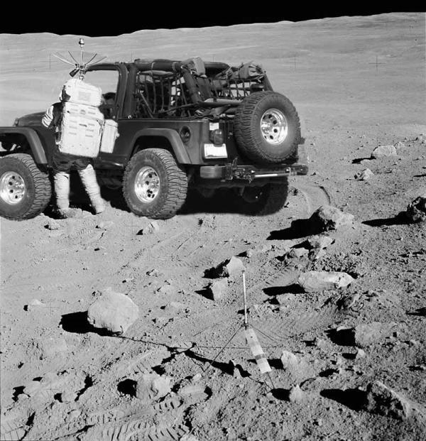 Лунный автопарк за 6 млрд руб.