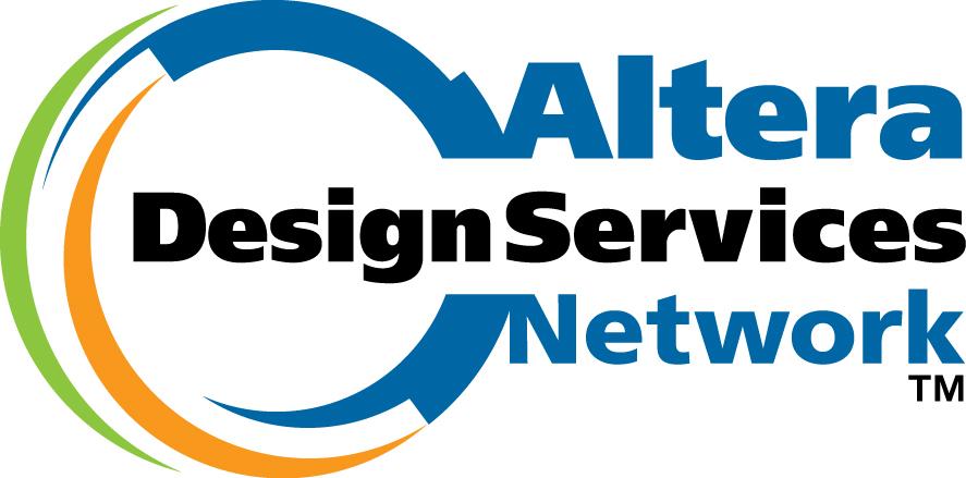 EBV Elektronik: Технический практикум «Решения на базе SoC FPGA компании Altera»