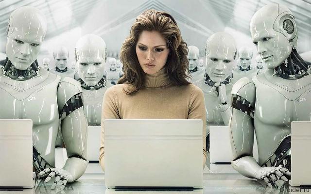 В России создан искусственный носитель естественного интеллекта