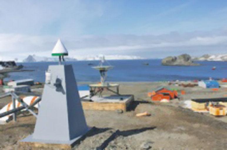 США отказались  от размещения  станций ГЛОНАСС  на своей территории