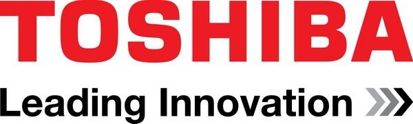 Toshiba и SK Hynix совместно разработают новый литографический процесс