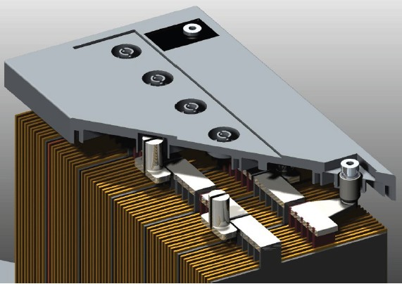Новый стандарт поможет разработчику аккумуляторов и аккумуляторных батарей