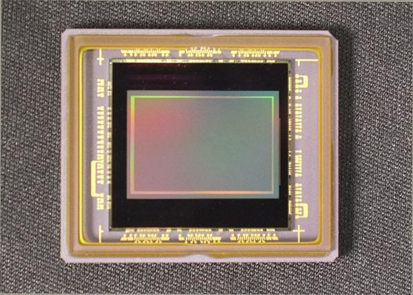 On Semiconductor приобретает компанию Aptina