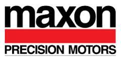 Семинар «Выбор компонентов сборки maxon motor»