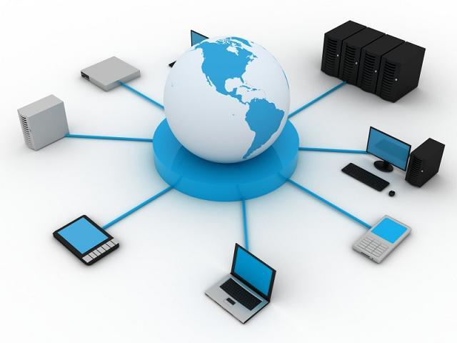 Управление сетями электросвязи. Программно-конфигурируемые сети и виртуализация сетевых функций – SDN&NFV Russia 2017