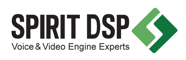 SPIRIT получил патент на технологию интеллектуального сжатия данных