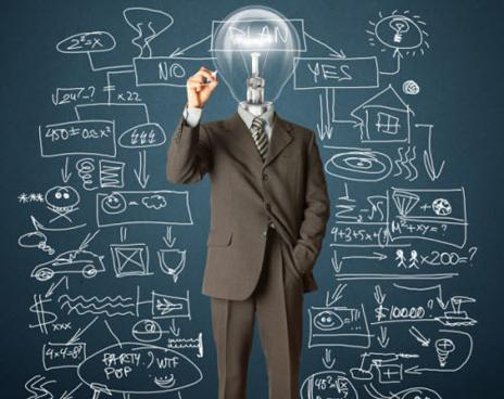 Конференция «Управление и капитализация интеллектуальной собственности и нематериальных активов»