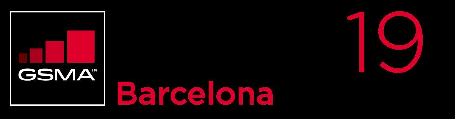 Решения Keysight на MWC-2019 в Барселоне