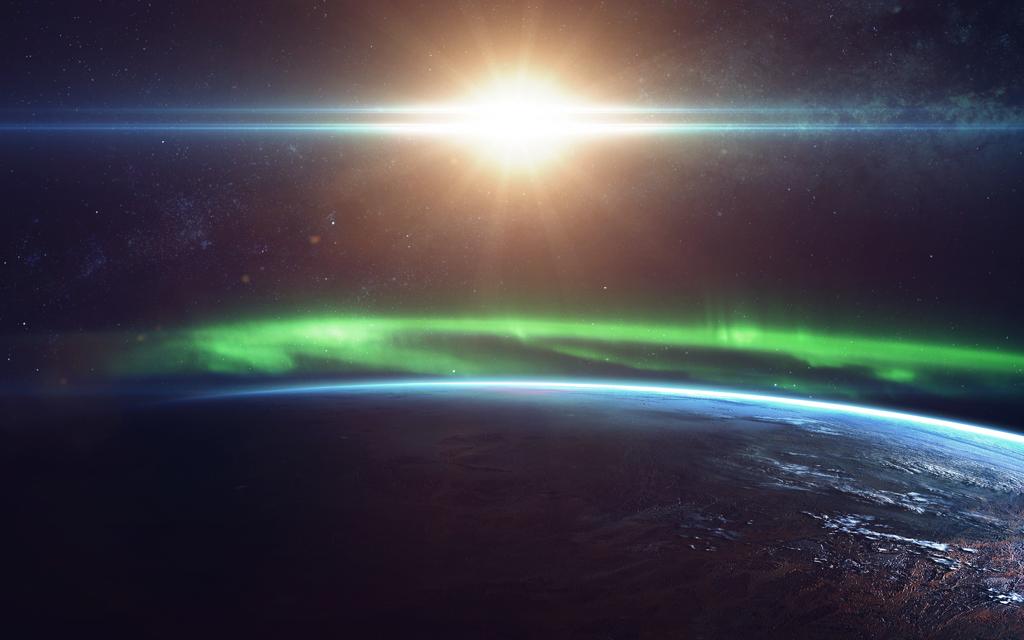 «Росэлектроника» разработала зонд для изучения ионосферы Земли