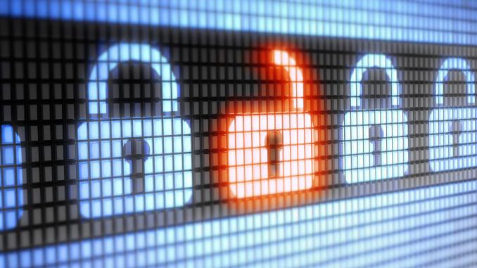 Создаётся база знаний для обеспечения безопасности IoT