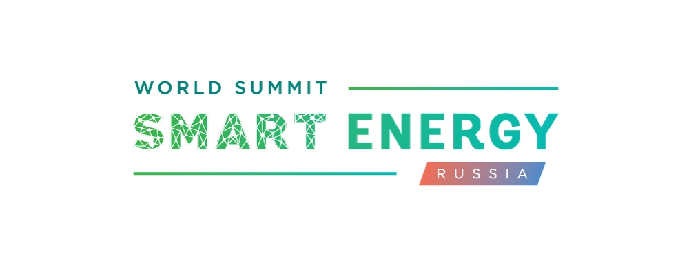 World Smart Energy Summit